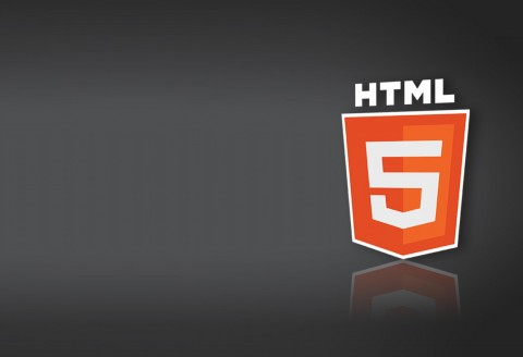 Web development with HTML5 & CSS3